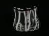 Modern Glass Art